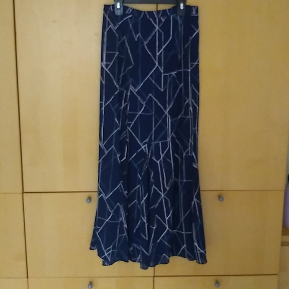 Banana Republic Dresses & Skirts - Bananna Republic Maxi Skirt